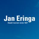 https://www.ljouwerterskutsje.frl/friksbeheer/wp-content/uploads/2015/07/jan-eringa-e1501530371447.png