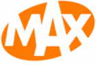 https://www.ljouwerterskutsje.frl/friksbeheer/wp-content/uploads/2015/07/logo-Max-e1436299444920.png