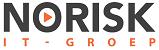 logo NORISK IT