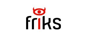 https://www.ljouwerterskutsje.frl/friksbeheer/wp-content/uploads/2017/03/Friks.png