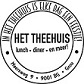 https://www.ljouwerterskutsje.frl/friksbeheer/wp-content/uploads/2017/08/logo-theehuis1-1.jpg
