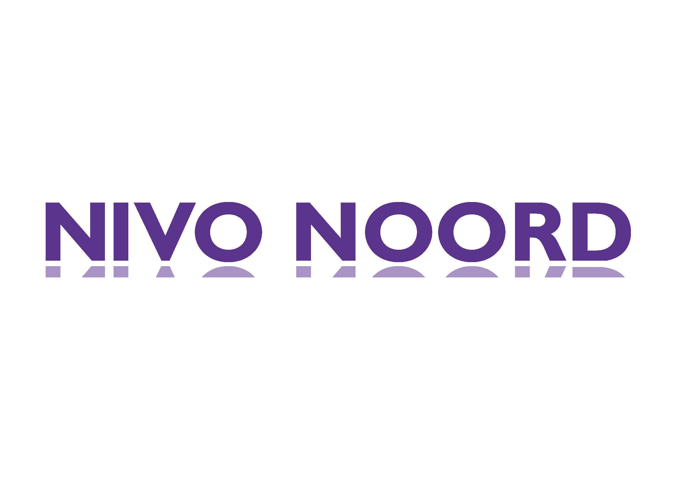 https://www.ljouwerterskutsje.frl/friksbeheer/wp-content/uploads/2018/01/Logo-Nivo-Noord.jpg