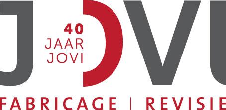 https://www.ljouwerterskutsje.frl/friksbeheer/wp-content/uploads/2019/07/JOVI_40jaar_Logo.jpeg