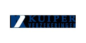 https://www.ljouwerterskutsje.frl/friksbeheer/wp-content/uploads/2019/07/logo_kuiperverz.png